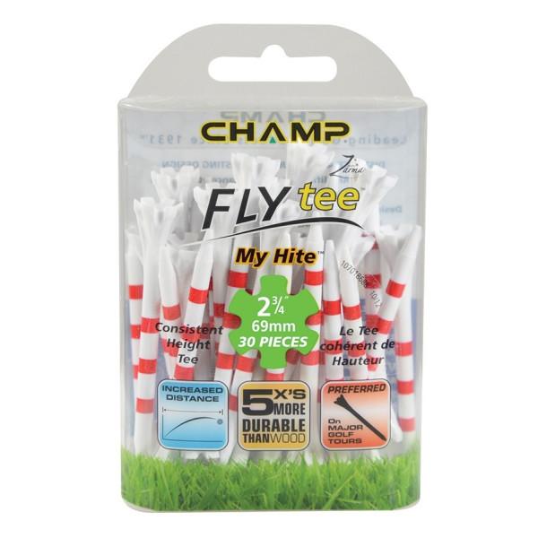 Fly Tee MyHite