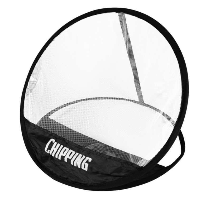 Pure2Improve Golf Chipping Net